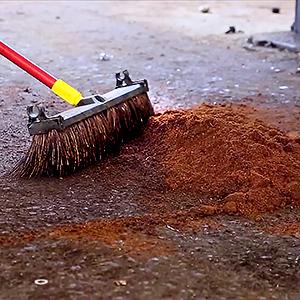spillfix-amz-spil-sweep4-md